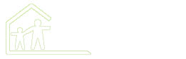 Logo MDPH Touraine