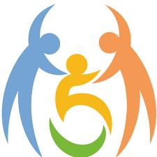 RAPPORT DE LA MISSION NATIONALE «ACCUEIL DE LOISIRS ET HANDICAP»