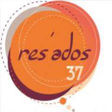 LE RESEAU DES PROFESSIONNELS DE L'ADOLESCENCE D'INDRE ET LOIRE VOUS INVITE A SA QUATRIEME JOURNEE PLENIERE JEUDI 12 DECEMBRE DE 8h30 A 17h30 SALLE DES FETES DE SAINT PIERRE DES CORPS